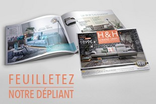 catalogue meuble 74